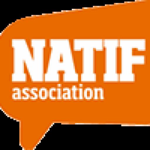 Natif Auch